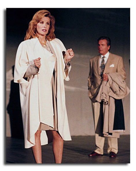 (SS3611179) Stefanie Powers  Hart to Hart Television Photo