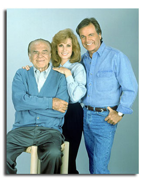 (SS3611192) Cast   Hart to Hart Television Photo