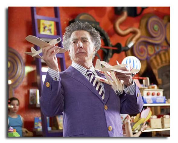 (SS3611257) Dustin Hoffman Movie Photo
