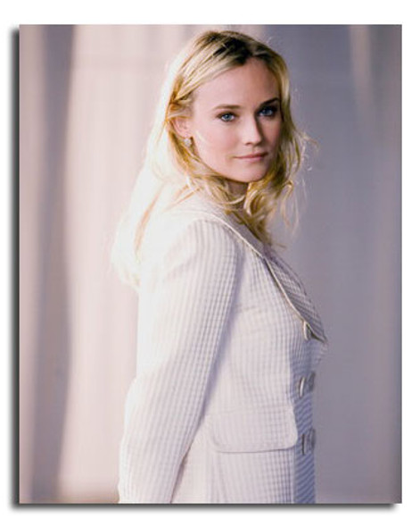 (SS3611322) Diane Kruger Movie Photo