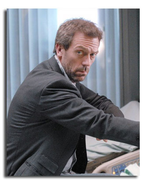 (SS3611335) Hugh Laurie Movie Photo