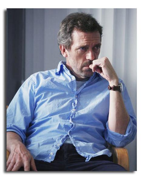 (SS3611348) Hugh Laurie Movie Photo