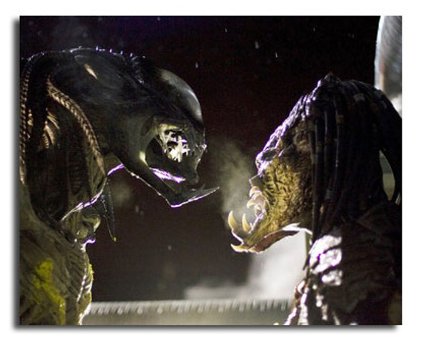 (SS3611660)  Aliens vs. Predator: Requiem Movie Photo