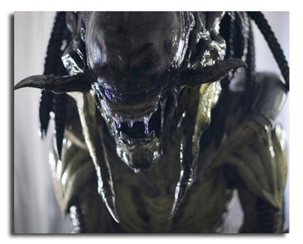 (SS3611673)  Aliens vs. Predator: Requiem Movie Photo