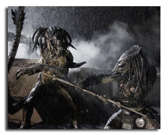 (SS3611686)  Aliens vs. Predator: Requiem Movie Photo