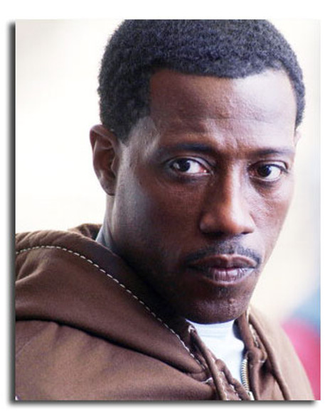 (SS3611972) Wesley Snipes Movie Photo