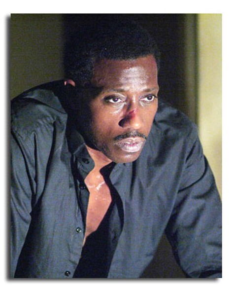(SS3611998) Wesley Snipes Movie Photo