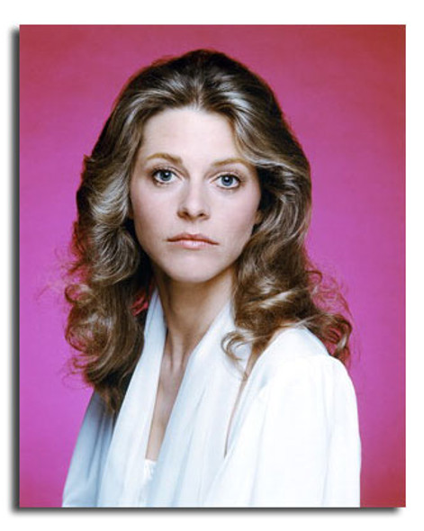 (SS3612102) Lindsay Wagner Movie Photo