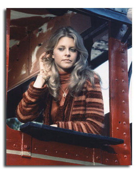 (SS3612115) Lindsay Wagner Movie Photo
