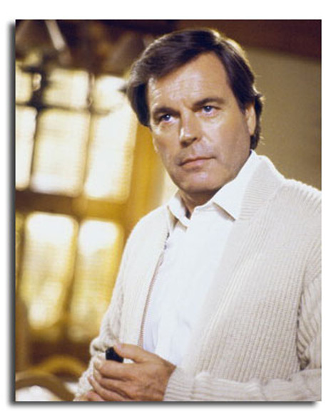 (SS3612128) Robert Wagner Music Photo