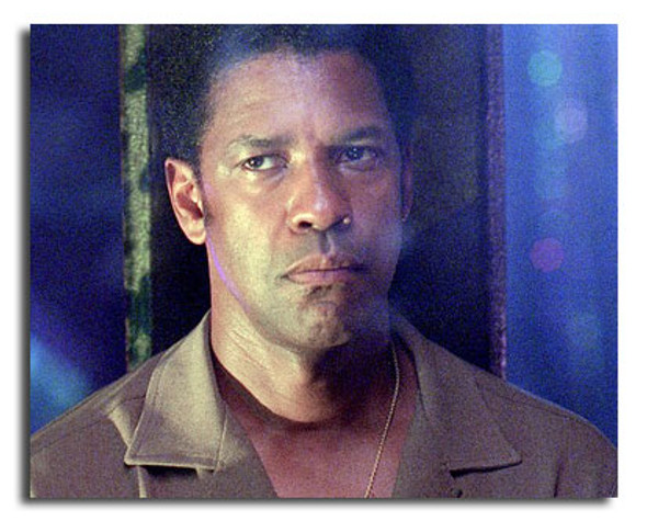 (SS3612141) Denzel Washington Movie Photo