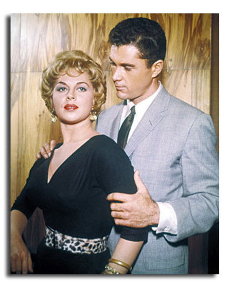 (SS3612167) Shelley Winters Movie Photo