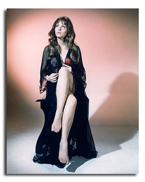 (SS3612297) Ingrid Pitt Movie Photo