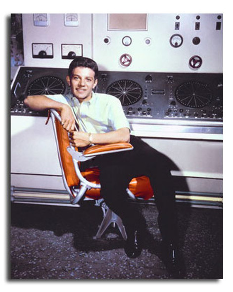 (SS3612336) Frankie Avalon Music Photo