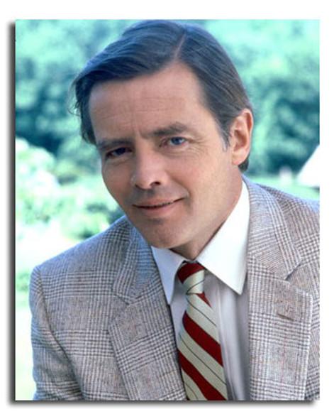 (SS3612570) Richard Jordan Movie Photo