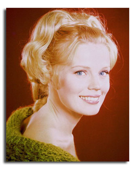 (SS3612583) Marta Kristen Movie Photo