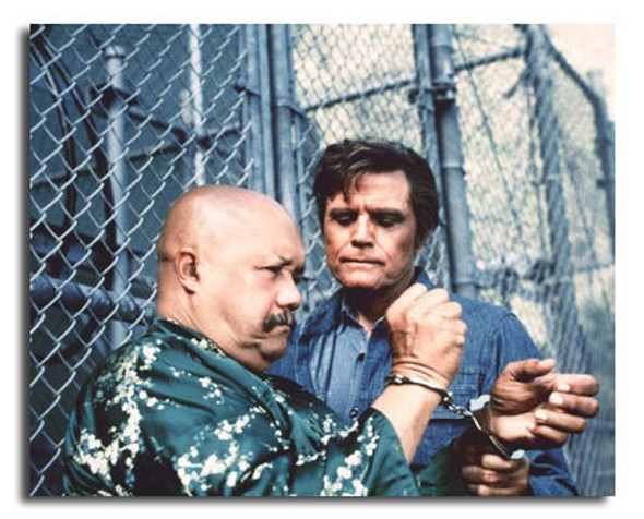 (SS3612596) Jack Lord Movie Photo
