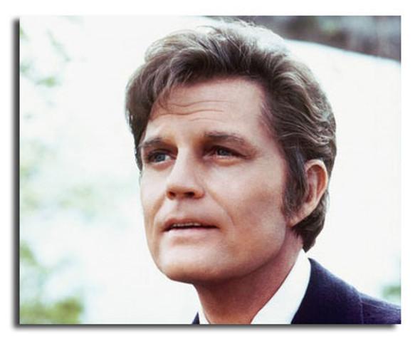 (SS3612609) Jack Lord Movie Photo