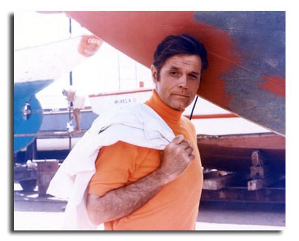(SS3612622) Jack Lord Movie Photo
