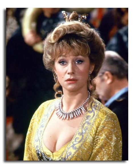 (SS3612713) Helen Mirren Movie Photo