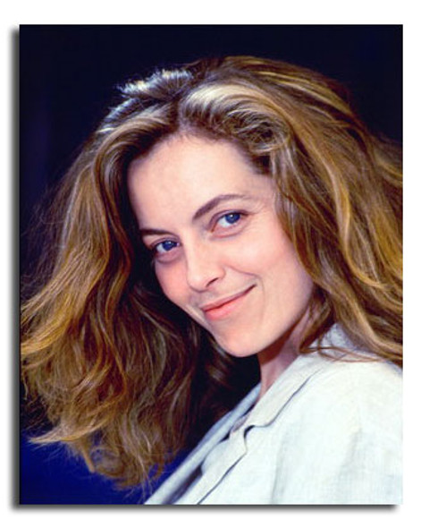 (SS3612804) Greta Scacchi Movie Photo