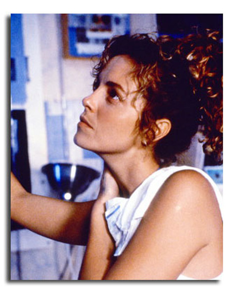 (SS3612817) Greta Scacchi Movie Photo