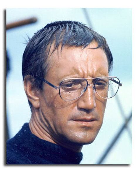 (SS3612895) Roy Scheider Movie Photo