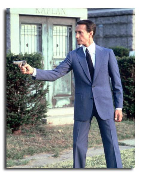 (SS3612908) Roy Scheider Movie Photo