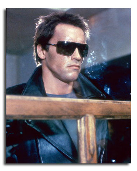 (SS3612947) Arnold Schwarzenegger Movie Photo