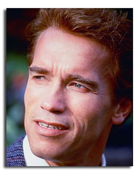 (SS3612986) Arnold Schwarzenegger Movie Photo