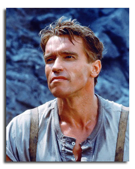 (SS3613012) Arnold Schwarzenegger Movie Photo