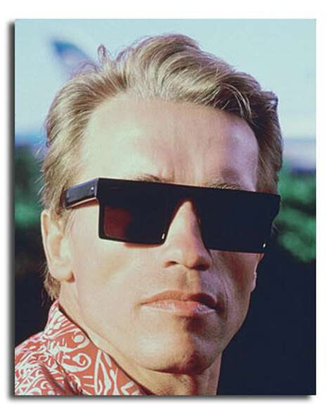 (SS3613038) Arnold Schwarzenegger Movie Photo