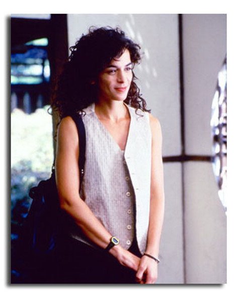 (SS3613051) Annabella Sciorra Movie Photo