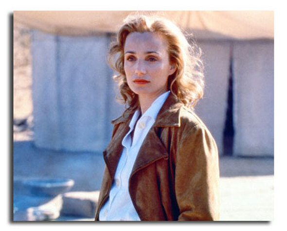 (SS3613181) Kristin Scott Thomas Movie Photo