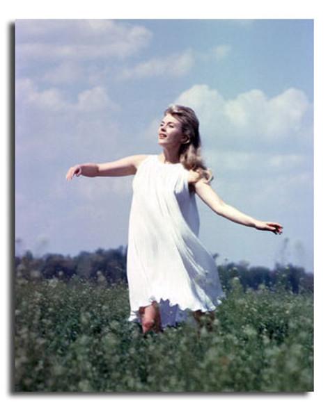 (SS3613272) Jean Seberg Movie Photo