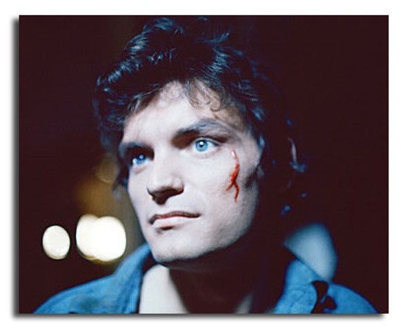 (SS3613324) David Selby Movie Photo