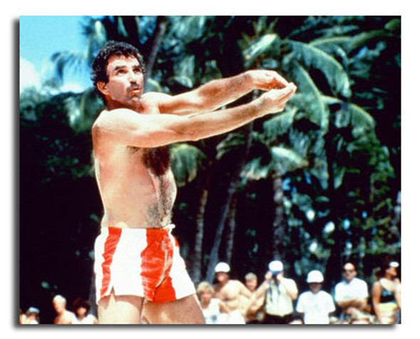 (SS3613467) Tom Selleck Movie Photo