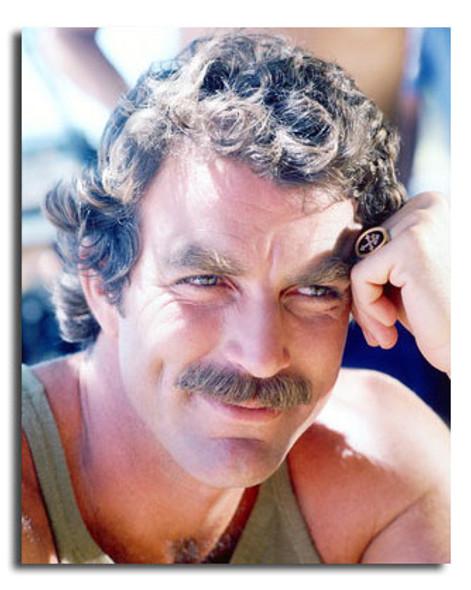 (SS3613506) Tom Selleck Movie Photo