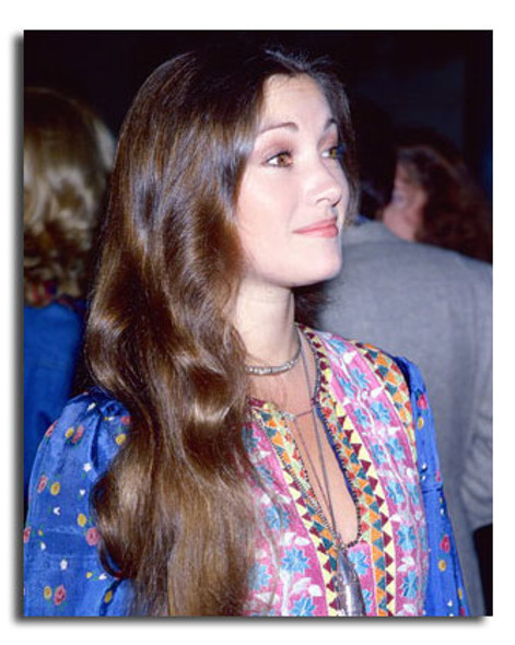 (SS3613571) Jane Seymour Movie Photo