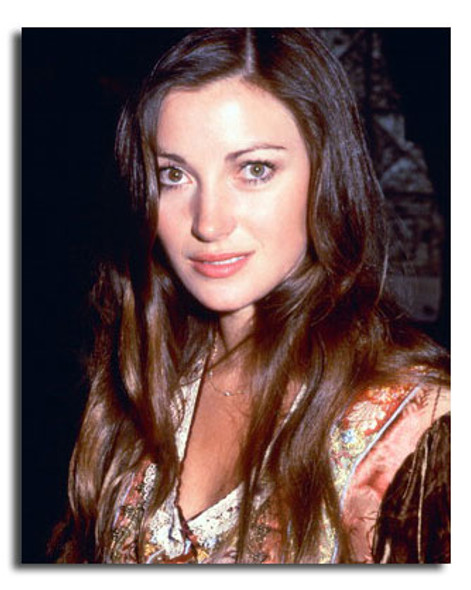 (SS3613636) Jane Seymour Movie Photo