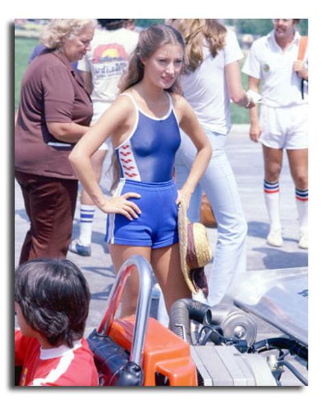 (SS3613662) Jane Seymour Movie Photo