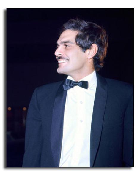 (SS3613701) Omar Sharif Movie Photo