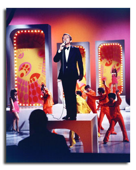 (SS3613948) Andy Williams Music Photo