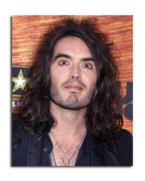 Russell Brand Movie Photo (SS3613987)