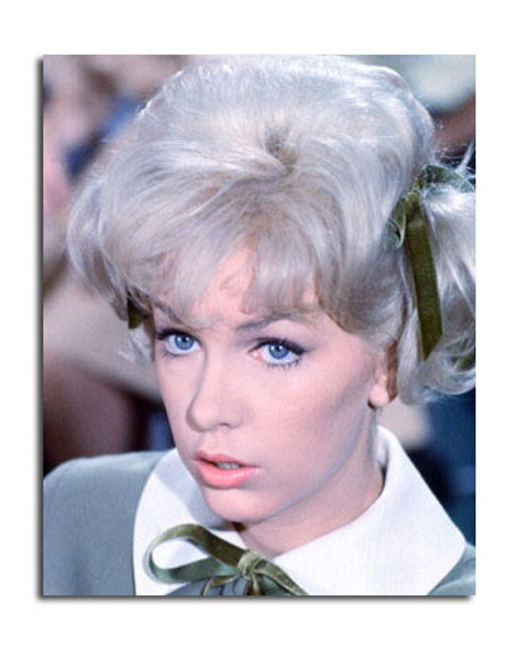 Stella Stevens Movie Photo (SS3615365)