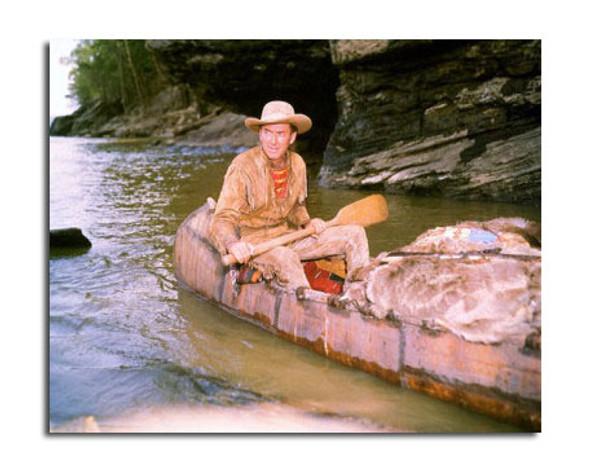 James Stewart Movie Photo (SS3615404)