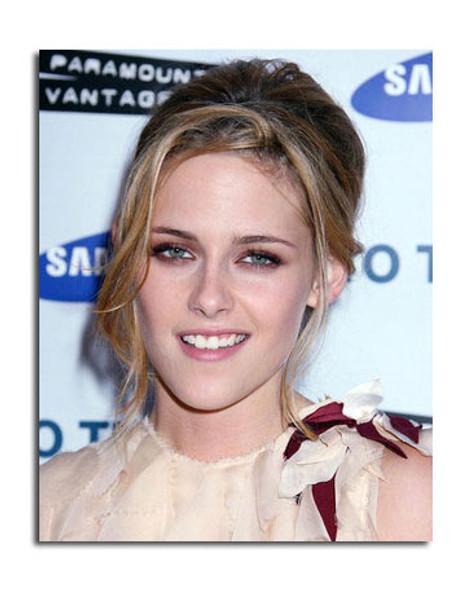 Kristen Stewart Movie Photo (SS3615430)