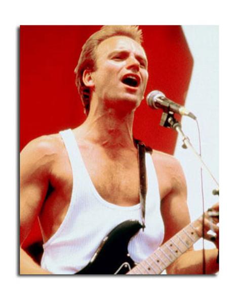 Sting Movie Photo (SS3615456)