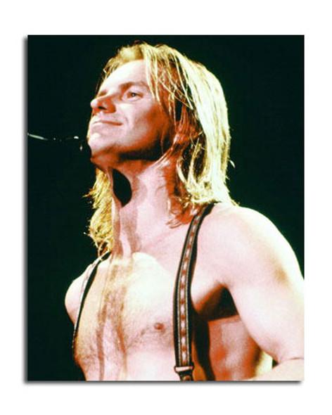 Sting Movie Photo (SS3615469)