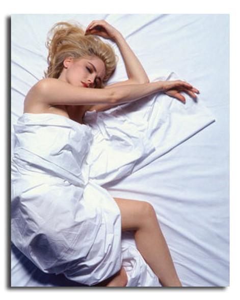 (SS3615495) Sharon Stone  Basic Instinct Movie Photo